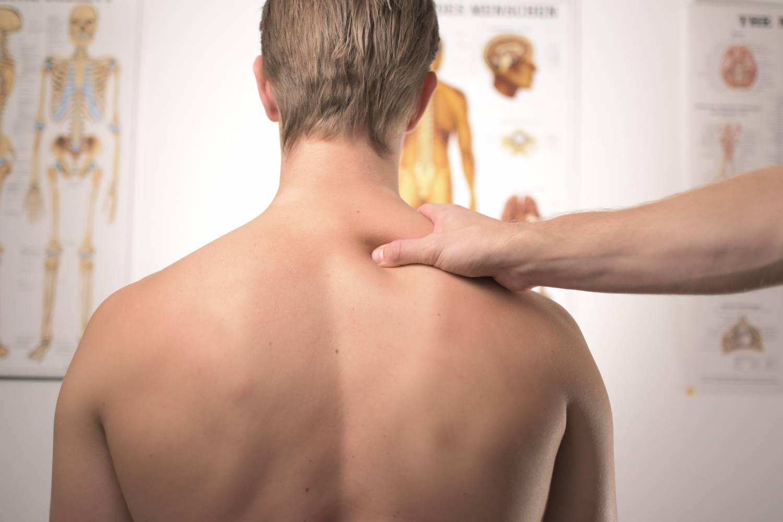 Ortopeda - jakie schorzenia leczy