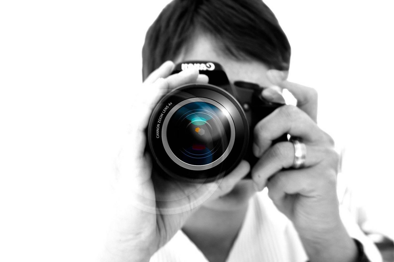 Co studiować, żeby zostać fotografem?